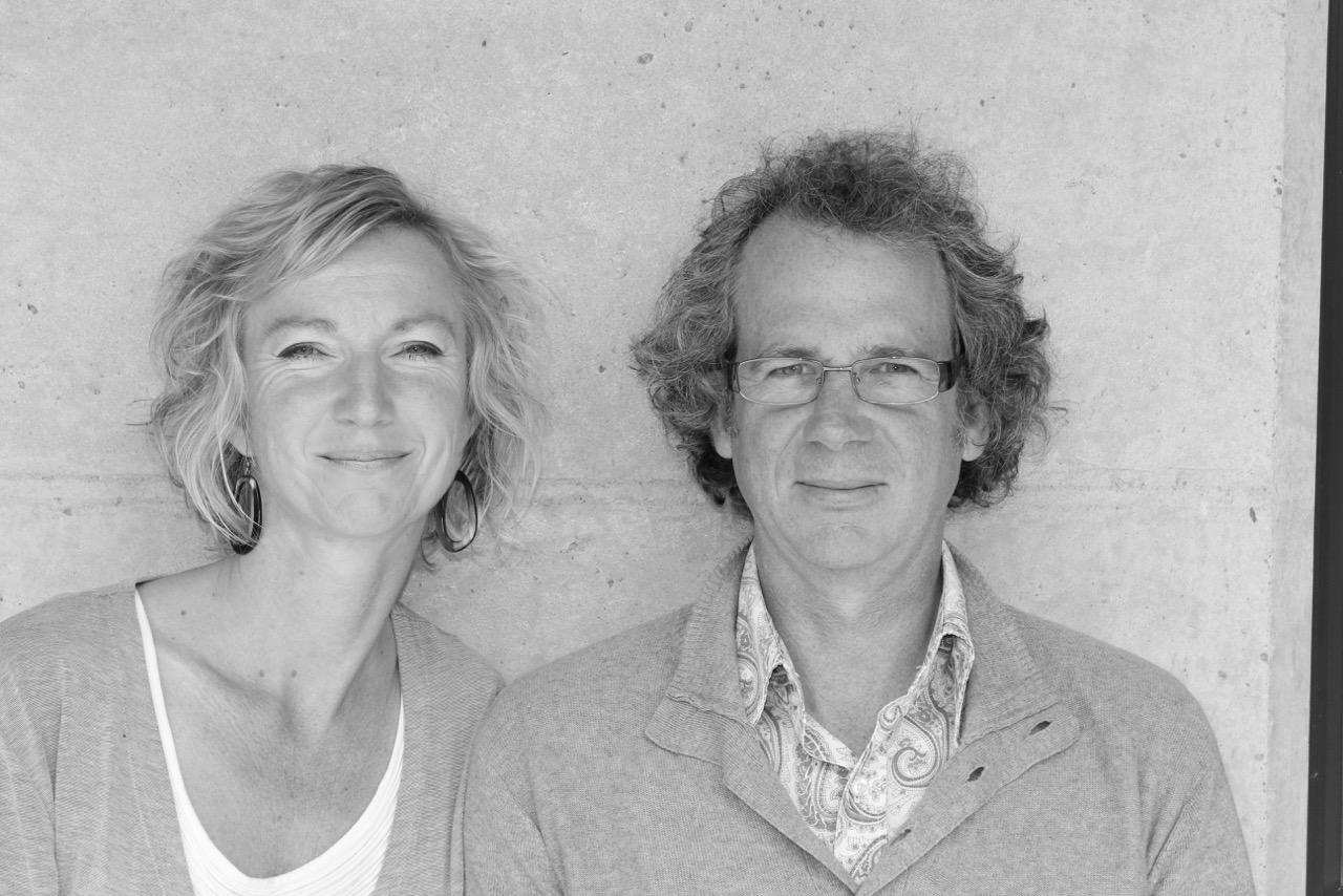 Michael & Britta Sorensen