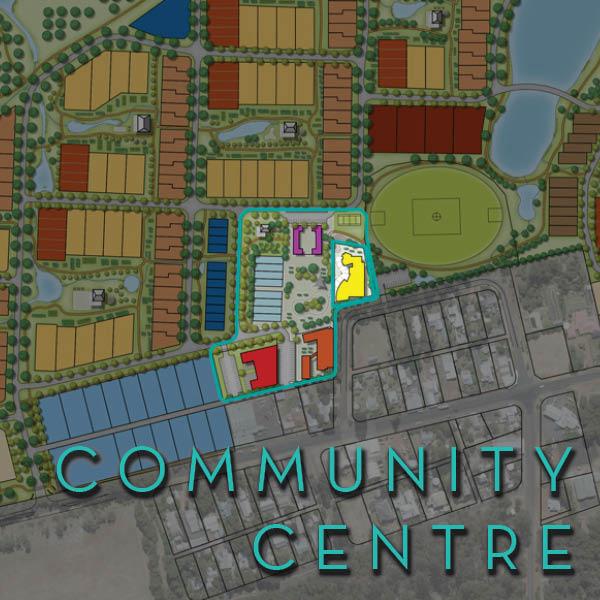 WEV-WEB-Village-Square-Community-Centre