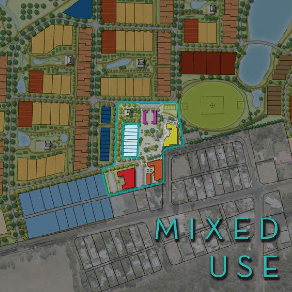 WEV-WEB-Village-Square-Mixed-Use