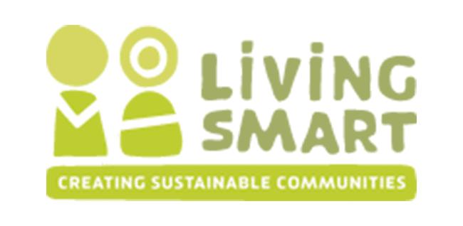 Community Links 19