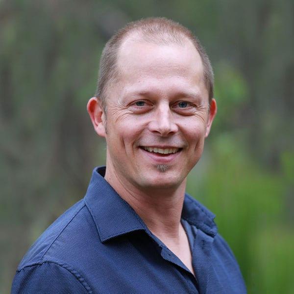 Jeff Thierfelder 1