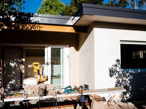 Federal HomeBuilder grant deadline extended 7