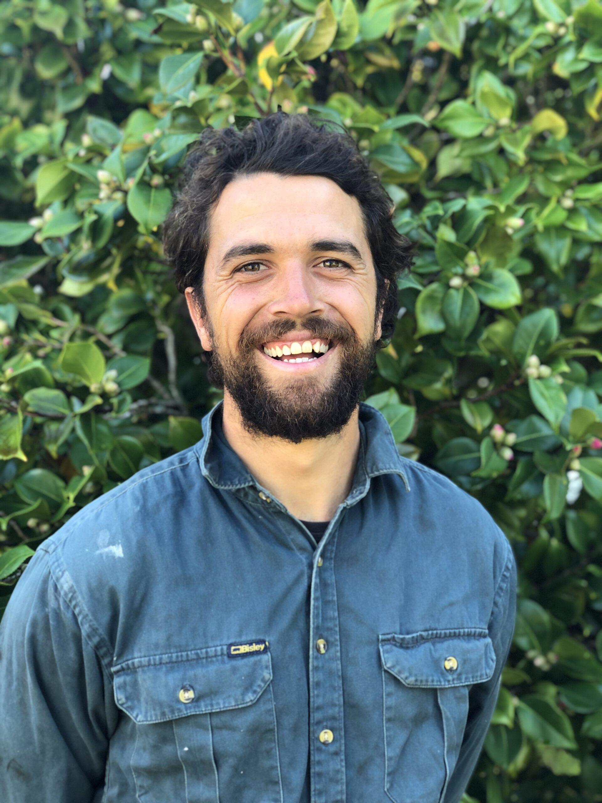 Ethan Cuevas 1